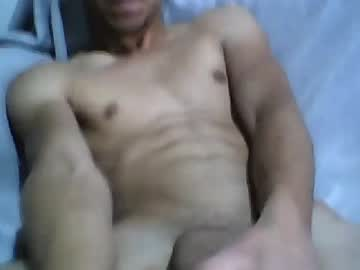 [27-03-19] daler28 record webcam show from Chaturbate