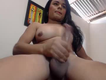 [29-03-20] endowedlady show with toys from Chaturbate