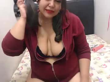 27-02-19 | xdanilatina chaturbate private record