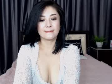 [29-09-19] aumikey public show video from Chaturbate.com