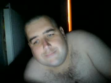 [09-06-20] bored1_ record cam video from Chaturbate