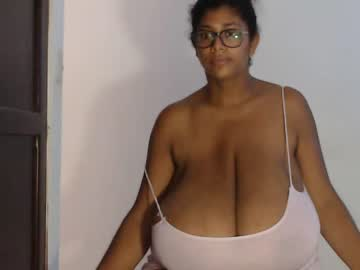[02-09-20] kristinamilan record private show from Chaturbate