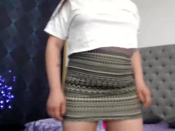 [16-04-21] renne_desire private webcam from Chaturbate