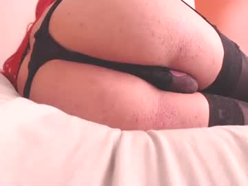 [24-01-21] rick_newlover video with dildo from Chaturbate.com
