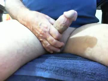 [28-05-20] slagir81 public webcam video from Chaturbate.com