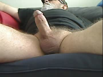 [04-05-19] wellbeartrin chaturbate video with dildo