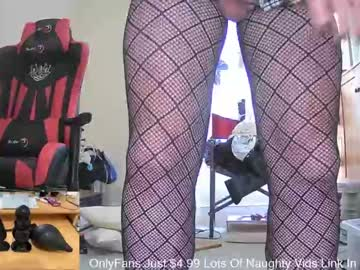 [11-09-21] clairts1980 record public show from Chaturbate.com