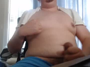 [10-07-20] chasr_1 chaturbate private