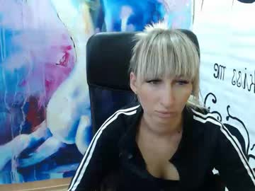 [28-02-20] emelikiss record private show video from Chaturbate.com