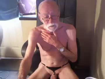 [14-06-20] redpubes1 private XXX show from Chaturbate