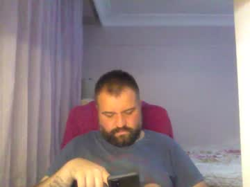 [02-06-20] aynucalut78 chaturbate cam show