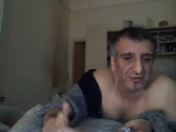 [14-11-20] 000luvmonkey record public show from Chaturbate
