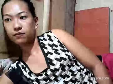 [14-04-19] 1roselady chaturbate toying record
