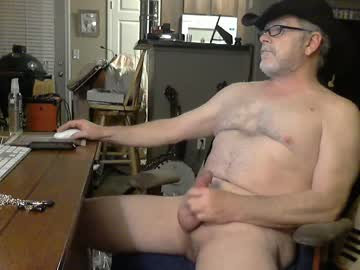 [18-03-20] bigchris5122 show with toys from Chaturbate