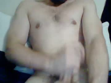 [25-07-19] jinspace record public show video from Chaturbate.com