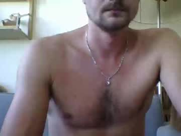 [22-07-19] pimm88 private show from Chaturbate.com