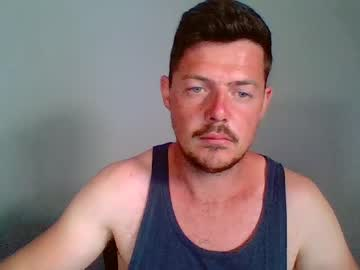 [28-05-20] straponloverboy webcam show from Chaturbate