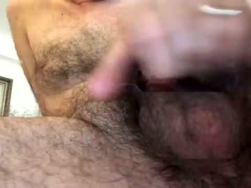[01-07-19] bebearnice private from Chaturbate.com
