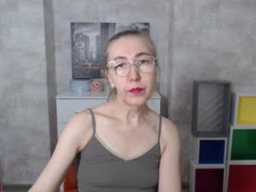 [29-02-20] greybunny_ record premium show video from Chaturbate