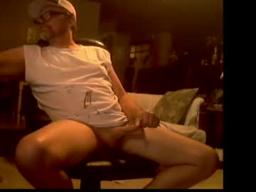 [25-09-21] 0utlaw private XXX video from Chaturbate