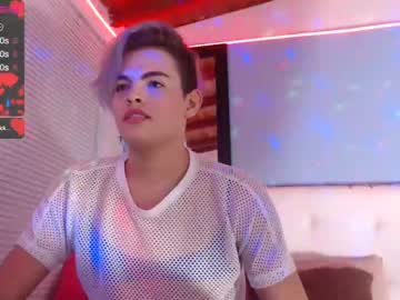 [24-11-20] chanel_n record premium show video from Chaturbate