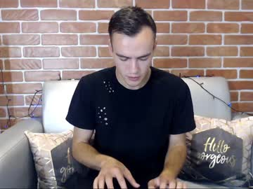 [23-07-19] jaredsound chaturbate premium show video