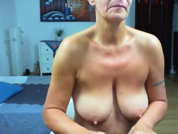 [14-08-20] illymaus chaturbate public show video