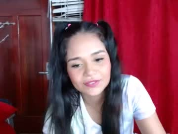 [04-02-21] _sweetpink_ record private webcam