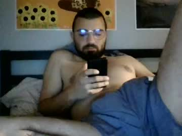 [29-05-20] flowerboy8008 chaturbate private show