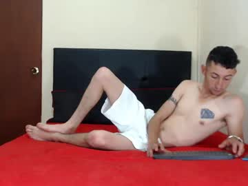 [14-06-20] guyshardcocks record private webcam from Chaturbate.com