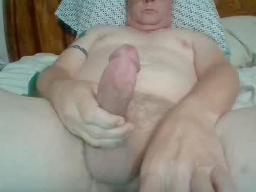[29-05-20] tricky_dick_1 private XXX show from Chaturbate.com