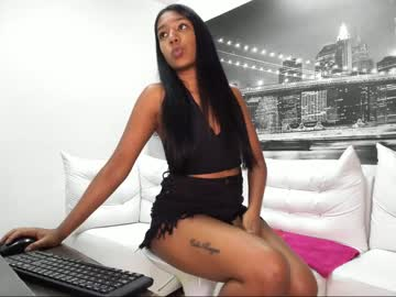 [12-04-19] klateya chaturbate private show