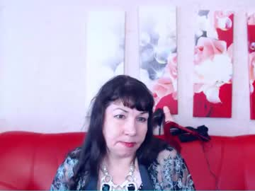 [08-07-20] mammaroma record video with dildo from Chaturbate