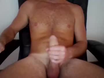 [25-09-21] boss87mojito video with toys from Chaturbate.com