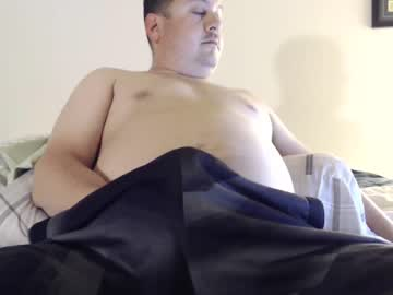 [15-05-19] corytrevorsen record cam show from Chaturbate