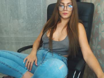 [14-06-19] gold_starxxx video with toys from Chaturbate