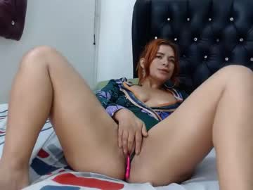 [21-06-21] clery_hotxx private sex show from Chaturbate.com