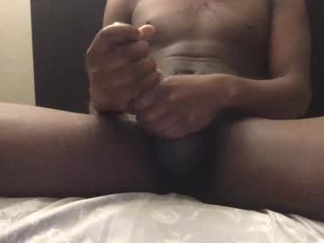 09-03-19 | let_me_show_off private show from Chaturbate