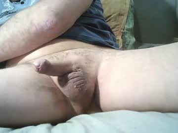 [02-02-21] netsexdk record public show from Chaturbate.com