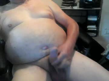 [29-07-19] sexyarvid record public show