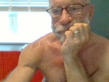[14-07-19] versdadmuscle public show video from Chaturbate