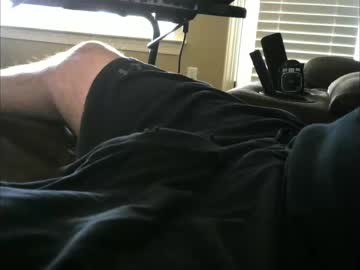 [10-03-20] an00nym00us record private XXX video from Chaturbate