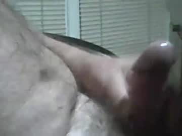 [06-07-19] verdekel record private show from Chaturbate