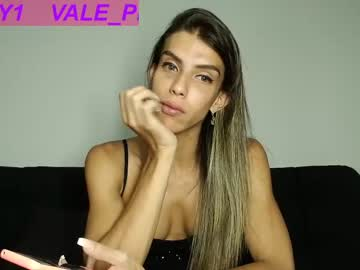 [11-06-20] vale_pretty1 public show from Chaturbate