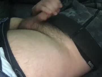 [05-08-19] 2xjunior18 record video from Chaturbate.com