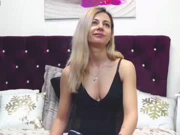 [08-04-21] lexydiamondss private sex show from Chaturbate