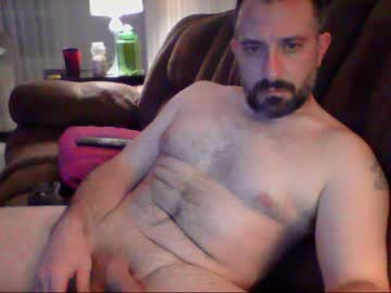 [19-06-19] mileslong0 record webcam show from Chaturbate.com