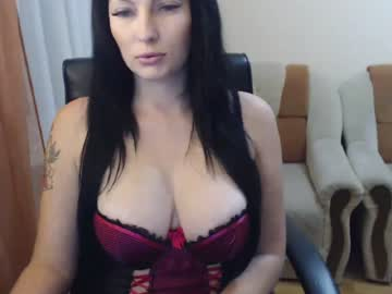 [28-09-19] beautiful_angel95 record private show from Chaturbate.com