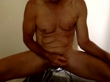 [15-11-19] lovejuice69er record private webcam from Chaturbate