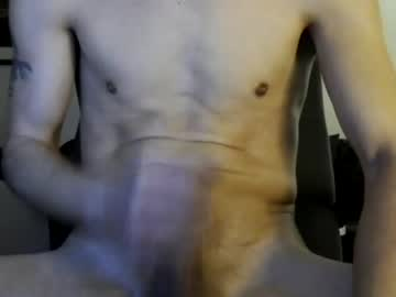 [18-12-20] rhymes2479 chaturbate public record